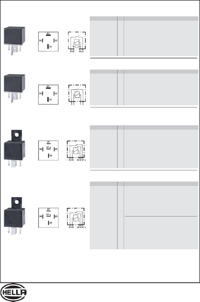 Micro mini ISO conector azul 8 polos conexión c3 original bmw 8 600 360 175